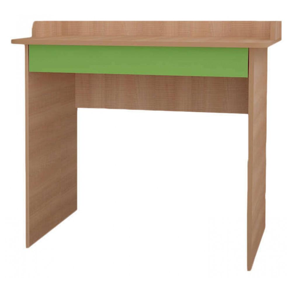 Furniture Home Furniture Bedroom Furniture Nightstands ROST 776356 bitkoin zastrial nije 6400 kogda novyi rost