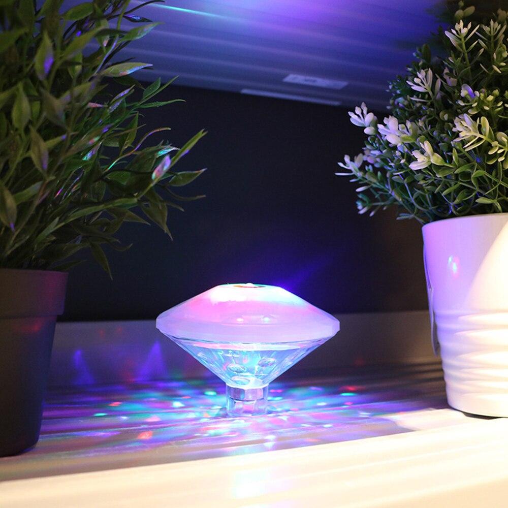 cheap luzes subaquaticas 02