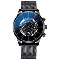 montre mixte