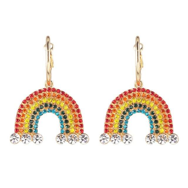 JUJIA-Bohemian-za-Brand-Design-Drop-Earring-For-Women-Fashion-Girls-Party-Gifts-Dangle-Statement-Crystal.jpg_640x640 (1)