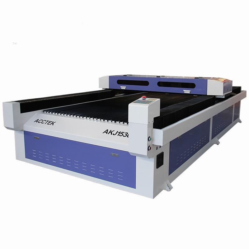 Eu Warehouse Laser Cnc Gravure Laser Laser Graveermachine Laser Cutter For Wood