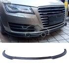Carbon Fiber Front B...