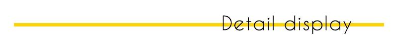 Лидер продаж-полиция удаленного Управление лодка 1:20 полиции Скорость лодка Rc лодка Электрический полный Функция большой узел 4-канальный патрульный катер пульт дистанционного управления Управление