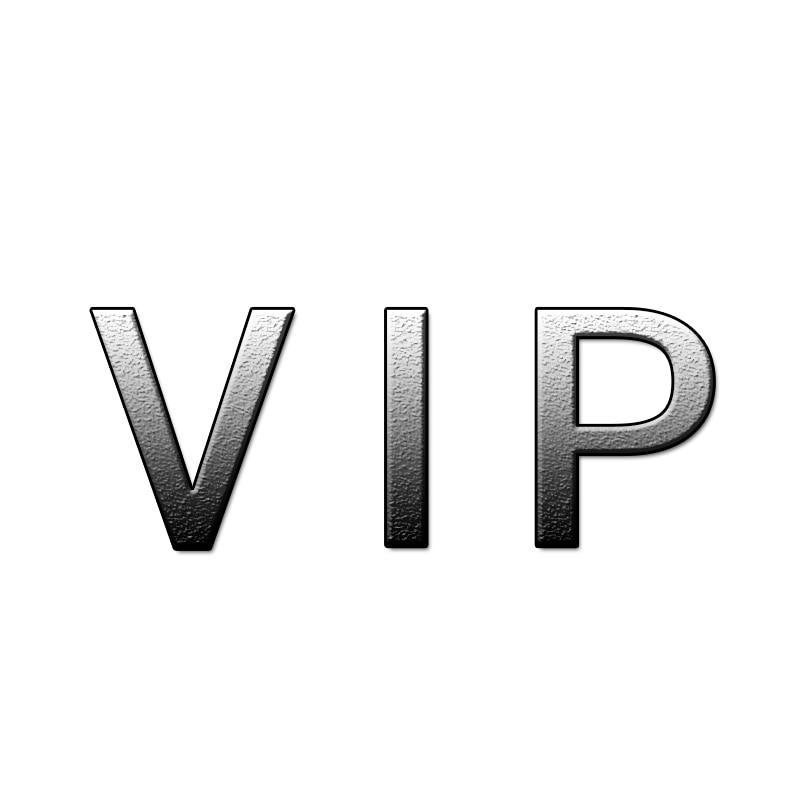 VIP Dropshipping(China)