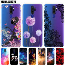 Case For OPPO A9 2020 Phone Cas
