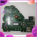 Для Asus X550EA X550EP материнская плата с E1-2100 60NB03R0-MB1440