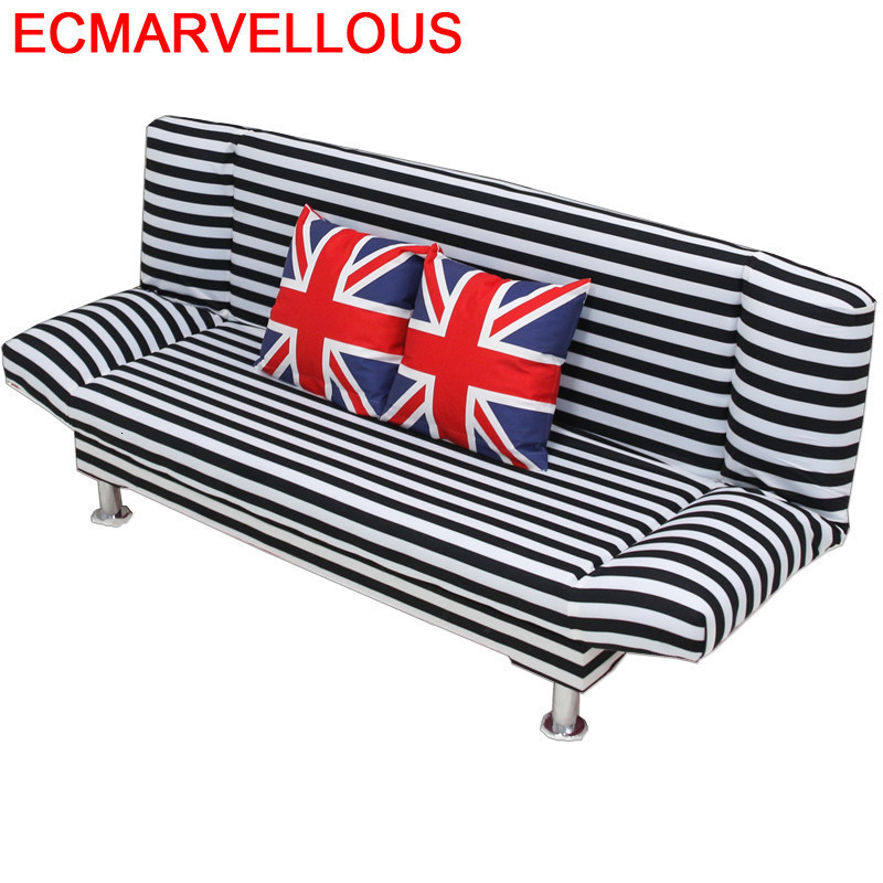 Zitzak Moderno Para Meuble Maison Mobili Per La Casa Couche For Living Room Couch Cama Mobilya Furniture Mueble De Sala Sofa Bed
