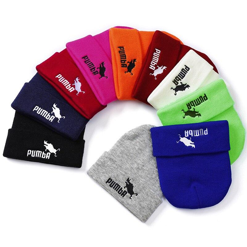 2019-nouveau-sanglier-animal-broderie-bonnet-tricote-automne-et-hiver-bonnet-unisexe-chapeau-de-plein-air-pour-hommes-et-femmes
