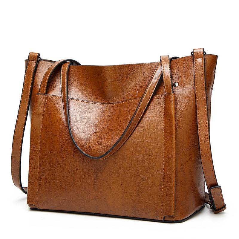 2019 new fashion ladies handbag messenger bag shoulder bag women bag