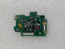 Górna pokrywa płyta błyskowa do Nikon D7100; Części do naprawy aparatu