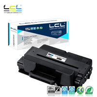 LCL 106R02307 106R02305 11000 Pages (1 pack Black) Laser Toner Cartridge Xerox Phaser 3320 3320DN 3320DNI Printers