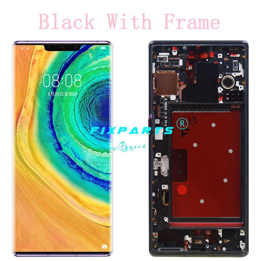 Mate 30 Pro LCD Display