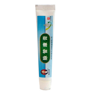 Image 2 - الأكثر مبيعاً الأدوية العشبية الطبيعية الصينية لدوالي الأوردة مرهم التهاب الأوعية الدموية تدليك الساق الدوالي كريم