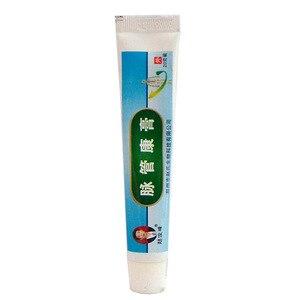 Image 2 - Sıcak satış çin doğal bitkisel ilaç varisli damarlar merhem vaskülit inflamasyon bacak masajı varisli damarlar krem