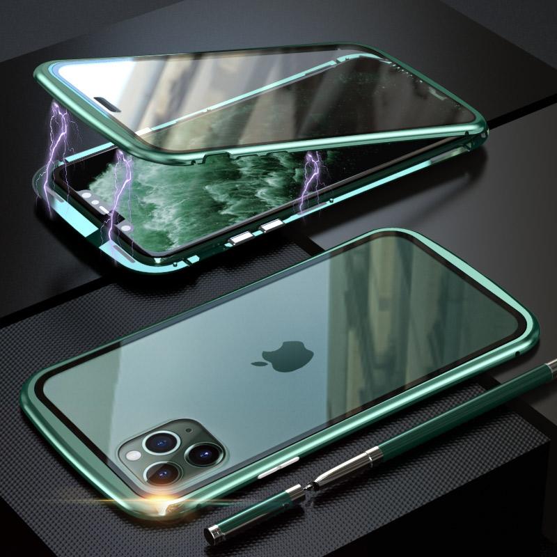 颜色绿promax