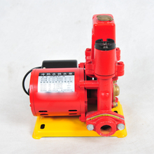 цена на hot & cold water self-priming   booster pump for pressurize water supply pipeling 40WGR-20