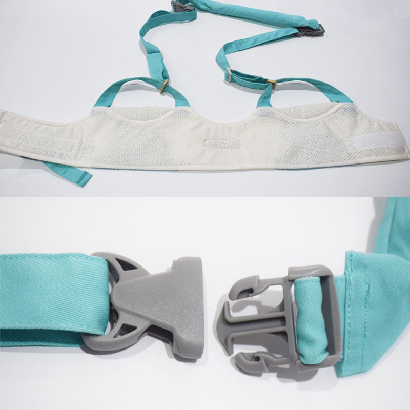 Toddler belt Harnesses and leashes With holding belt  Baby carriers Baby and kid accessories Universal