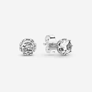 2020 925 Silver Sterling Earrings Sparkl