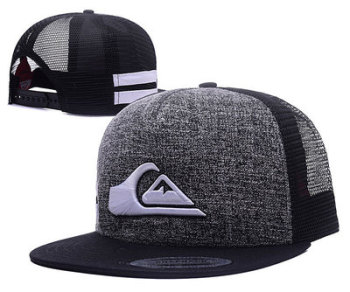 2020 new fashion hip-hop tide hiphop casual men and women four seasons mesh hat adjustable flat-brimmed hat sun hat baseball cap