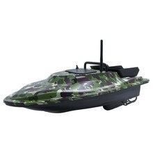 RC эхолокатор для установки на лодке 1,5 кг нагрузка 500 м Пульт дистанционного управления приманка лодка радиоуправляемые игрушечные Лодки Электрический пульт дистанционного управления RC игрушки