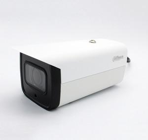 Image 2 - IPC HFW4631F ZSA kula IP kamera 6MP IR 60M H.265 H.264 POE 2.7mm ~ 13.5mm zmotoryzowany obiektyw zoom Starlight kamera sieciowa z logo
