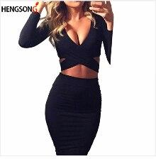 Hee78b51796004b61a78a8d80b40e3ff4z Spring Jacket Women Fashion Solid Color Pocket Zipper Casual Coat Puls Size S-4XL Tartan Cardigan Slim Fit Outerwear Autumn Coat