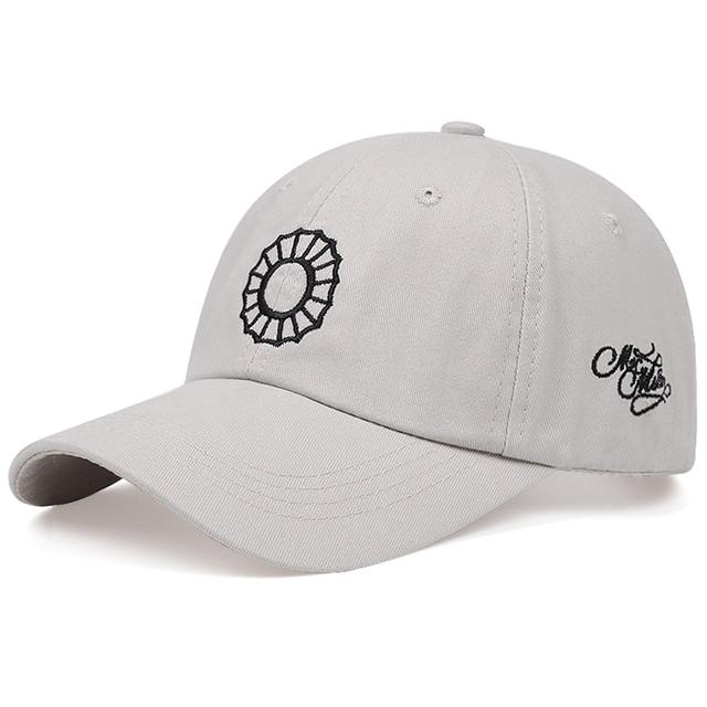 Mac Miller Dad Hat 1