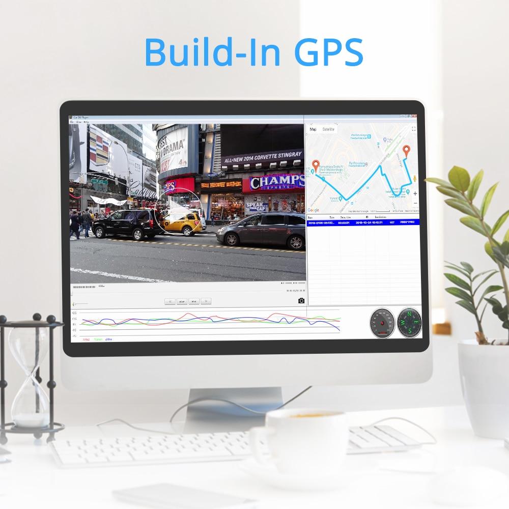 3 Build-In-GPS
