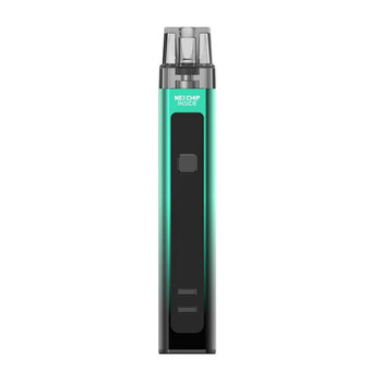 OFRF NEXMINI – Cigarette électronique, Kit avec batterie 800mAh, 30W, 2.5ml, cartouches M22, bobine nexMESH