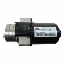 Подлинный Задний дифференциал avtuator мотор для hyundai IX25 Creta 15 Tucson 13-17 Santa Fe13-16 для Kia Sorento Sportage 13-17