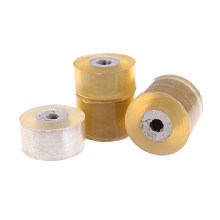 1 Roll Tape Parafilm Snoeien Strecth Graft Ontluikende Barrière Bloemisterij Snoeischaar Plant Fruit Tree Garden Nursery Enten Tape(China)