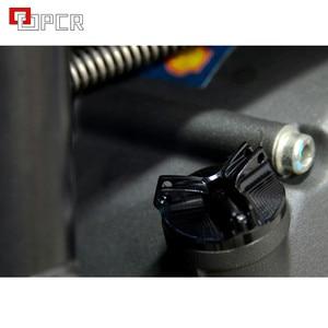Image 2 - Oil Filler Cap Plug cover For Honda CBR600RR CBR954RR CBR1000RR CBR500R CBR250RR CBR 600 954 1000 RR CBR 250R 500R 1000S