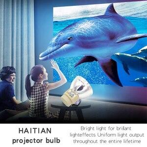 Image 5 - הקרנת טלוויזיה מנורת הנורה XL 2400 XL2400 עבור S ony KF 50E200A KF E50A10 KF E42A10 KDF 46E2000 KDF 50E2000 KDF E42A11