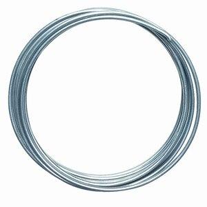 Электроды для сварки 1,6 мм 2 мм легко Алюминиевые проводы низкая Температура нет необходимости порошковый припой 5/1 шт с низкой температурой плавления бампер ремонт припоя