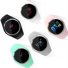 Q1 Bluetooth Lady Smart Watch Women Heart Rate Monitor Fitness Tracker Smartwatch Fashion Wristband Sports Bracelet 1yw