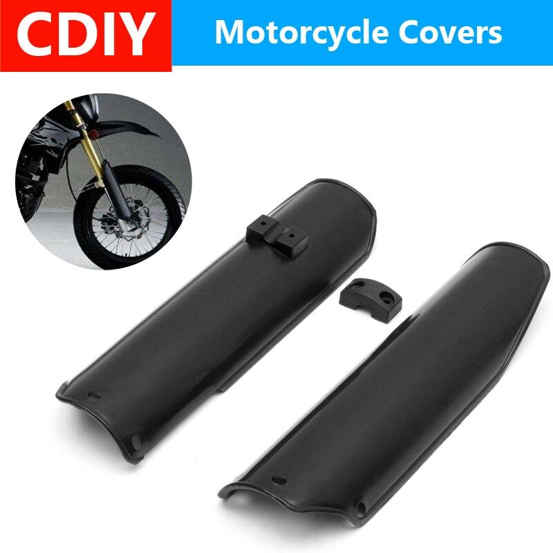 etc. Go Karts Dirt Bikes JA-ALL Front 14 Adjustable Shock Absorber for ATVs