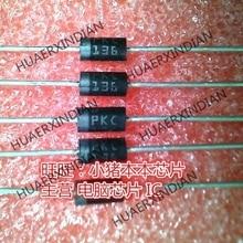 Brand new original  PKC136     High Quality