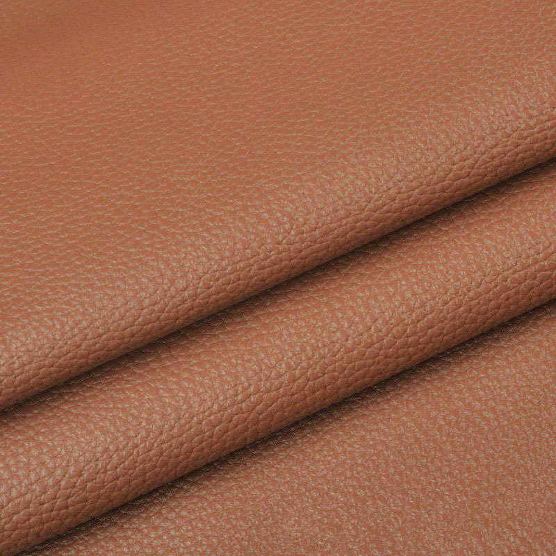20*120cm bagaż syntetyczne faux skóry tkaniny ubrania torebki spódnice Handmade DIY szycia PU materiał dekoracyjne rzemiosło