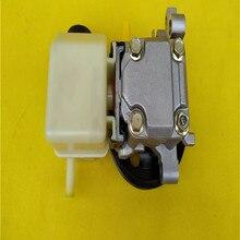 Применимо к Mazda 6GG бустер насос усилитель руля насос в сборе: GJ6E-32-600