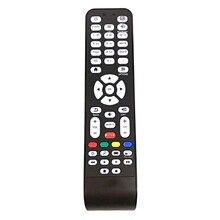 Nieuwe Originale Afstandsbediening Voor Aoc RC1994710/01 3139 238 28641 398GR08BEAC01R Voor Netflix Smart Tv Fernbedienung