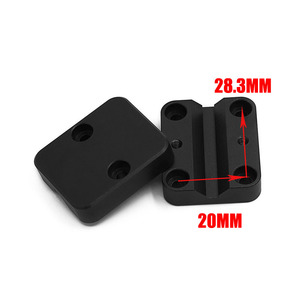 Image 2 - For BMW R1200GS LC & ADV Adventure smart mobile phone GPS Navigation Holder Mount Bracket Mounting stand kit R 1200 GS adventure