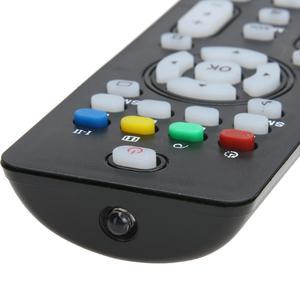 Image 5 - 433 MHz TV 원격 제어 ABS TV 컨트롤러 교체 무선 RF 스마트 거리 제어 필립스 RC2023601 / 01
