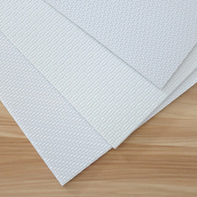 ABS напольная плитка ABS рельефная Пластина Модель сборная пластиковая пластина модель тонкая пластиковая пластина белый пластиковый лист