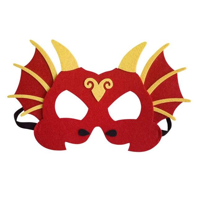 Colorful-Lovely-Dinosaur-Masks-Photograph-Prop-Photo-Booth-Props-Dinosaur-Felt-Cloth-Cosplay-Kids-Decor-Party.jpg_640x640 (3)