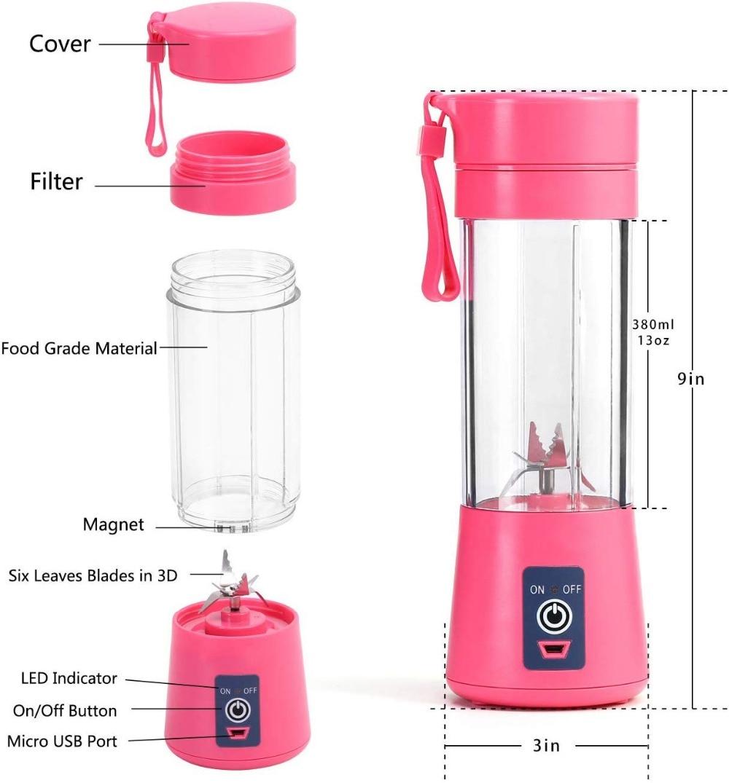 portable juicer-5