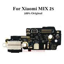 100% Original USB Charging Dock Port Flex cable For Xiaomi M