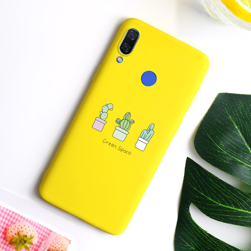 黄色_I125