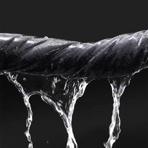 Image 3 - منشفة غسيل السيارة من الألياف الدقيقة ، فائقة النعومة ، 400GSM ، قطعة قماش للتنظيف والتجفيف ، ملحق السيارة