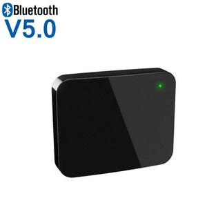 30 Pin Dock Docking Station Speaker Adaptor 30Pin Wireless Bluetooth 5.0 Receiver Audio Adapter For IPod IPhone Music Adapter