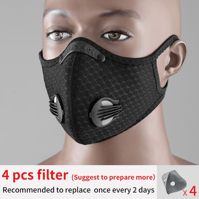 LF2014-1 4 filters
